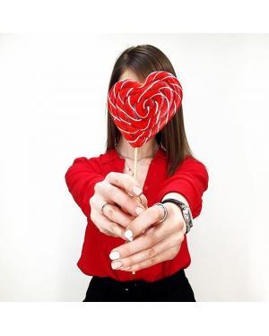 ♥️Любовь это... ⠀ ...придти в @ko_modnik вместе с ней👫 ⠀ ...ждать её из примерочной целый час😴 ⠀ ...купить ей джинсы, платье, свитер и всё, что она захочет👗👖👠 ⠀ ...делать комплименты каждый день🥰 ⠀ У тебя наверняка есть ещё варианты, что такое любовь? Делись своими мыслями в комментариях👇🏻 Юмор приветствуется😜 ⠀ А вдохновение можешь поймать у нас в сторис, там сегодня видео-сюрприз для всех влюблённых участников нашего конкурса😍 ⠀ ⠀ #комодник #komodnik #шоурумкалининград #шоурум39 #деньсвятоговалентинакалининград #одеждакалининград