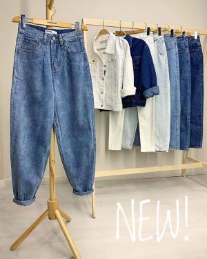 Новое джинсовое поступление👖 ⠀ Уже в @ko_modnik ✔️Джинсы МОМ хлопок 🏷1400₽ ✔️Джинсы skinny 🏷1100-1600₽ ✔️Джинсы Slouchy 🏷1700₽ ✔️Куртки джинсовые 🏷2000₽ ✔️Джинсовые юбки 🏷1100₽ ⠀ Подробнее смотри в сторис👻 ⠀ Ждём вас ежедневно с 11:00 до 19:00 ▪️Генделя 14 ▪️Ленинский 121