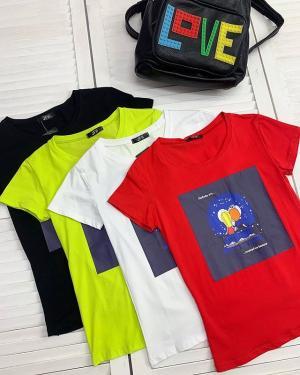 Любовь это .... ⠀ ....футболочки от магазина @ko_modnik ♥️ ⠀ Футболки 🏷550₽ Рюкзак 🏷1400₽ ⠀ #комодник #калининград #komodnik #kaliningrad #футболкикалининград #футболкакалининград #одеждакалининград #шоурум39 #шоурумкалининград