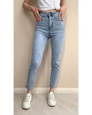 Новое джинсовое поступление👖 ⠀ ✔️Уже в двух магазинах! ▫️Генделя 14 ▫️Ленинский 121 ⠀ Работаем ежедневно с 11:00 до 19:00 и ждём вас в @ko_modnik 👋🏼